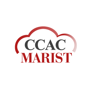 Cloud Computing and Analytics Center - Marist College